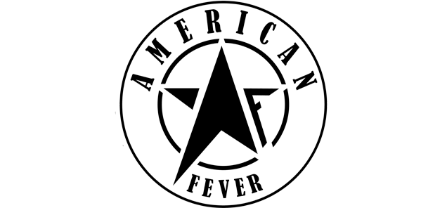 American Fever - Spécialiste Harley Davidson